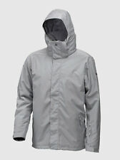 QUIKSILVER Men's TOWER GORE-TEX SNOW Jacket - INC - Size Medium - NWT