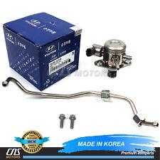 Fuel Pumps for Kia Optima for sale | eBay on 02 kia optima firing order, 02 chevrolet tracker fuel pump, 02 jaguar x type fuel pump,
