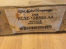 Genuine OEM Ford Super Duty 7.3L Diesel Injector Drive Module XC3Z-12B599-AA