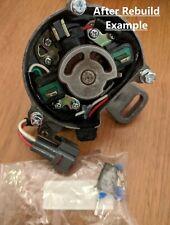 CPS REBUILD SERVICE - MK3 Supra 7MGTE Cam Position Sensor MKIII 1987-92