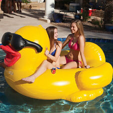 Swimming Inflatables Ebay