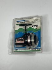 Shakespeare Omni 020 Spinning Reel Gear Ratio 3.1:1 New