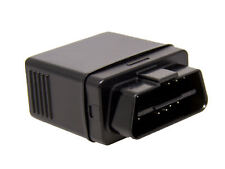 BrickHouse Security TrackPort 2.0 on Verizon OBD-II GPS Tracker - NEW™