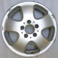 Mercedes Alloy Wheel 5,5x16 et54 A Class w168 1684011102 JANTE Llanta cerchione