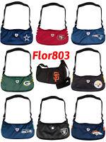 NFL Team Jersey Purse Ladies Handbag
