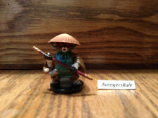 Pathfinder Battles Jungle of Despair 19/45 Tanuki