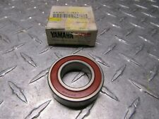 86-06 Yamaha Badger Pro Hauler 700 1000 Wheel Driveshaft Bearing 93306-00511-00