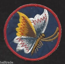 Butterfly-Mariposa/Patch/patch * New * from Nepal * nuevo *