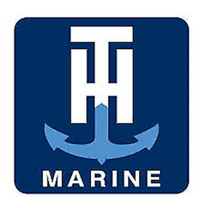 TH Marine MAV2KTDP Max Air Venturi Kit Avec / Visage