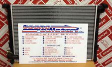 Radiatore Mini Cooper - Mini One 1.4 - 1.6 Benzina + AC dal 2001 in poi. NUOVO