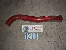 757201 MARMITTA( MUFFLER /AUSPUFF ) IVECO  300 N-P 697 NA-NB 619 NC-N1-T1