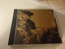 U2 ONE PROMO MADE IN USA CD 1 track