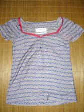 Klassische Marc O'Polo Damenblusen, - tops & -shirts im Passform