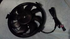 Audi/Ford/Passat Radiator Cooling Fan 1995 - 2010