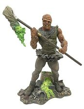 """Toxic Avenger Action Figure 8"""" Toy Loose SOTA Toys Now Playing  Troma Complete"""