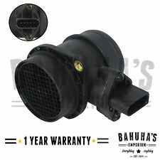SKODA FABIA MK1, OCTAVIA MK1, FORD GALAXY MK1 1.9 MASS AIR FLOW SENSOR NEW