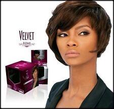 "Outre Velvet Remi Tara 2""4""6"" 100% Remi Human Hair Weave- Tara 246"