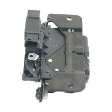 Trunk Lock Actuator Motor 51247269544 for BMW 3 Series 328i 335i GT xDrive X3