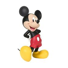Bandai Disney Mickey Mouse Modern Figuarts Zero Figure NEW Tamashii