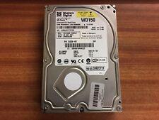 "Western Digital WD150 15GB 3.5"" IDE Hard Disk Drive"