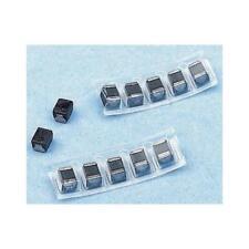 2000 x Panasonic eljpc Series Wire-Wound SMD Inducteur 1.5μH ± 20% 435 mA IDC