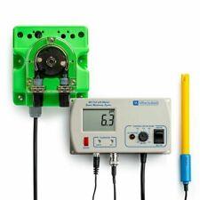 Milwaukee MC720 PH Controller and Pump Kit