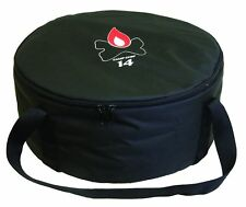 Camp Chef Carry Bag 14-Inch Dutch Oven