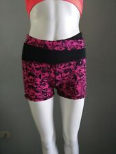 "#GYM #WORKOUT #activewear #shorts(#yoga #swim)waist 27""-29"",very nice fit"