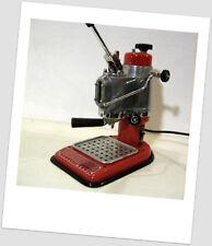 LA CIMBALI macchina caffè ESPRESSO MICROCIMBALI