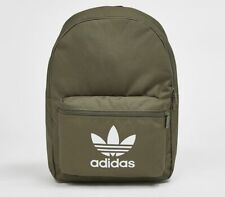 Accessories Adidas Backpack Raw Khaki Accessories