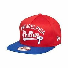 New Era Men's Cotton Hat