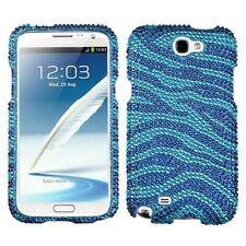 Cover e custodie Blu per Samsung Galaxy Note