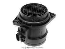 MINI Cooper (2011-2015) Air Mass Sensor BOSCH OEM + 1 year Warranty
