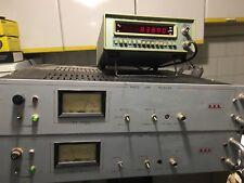 Link Broadcast FM RVR - Trasmettitore 2W Mhz 838,9 - Ricevitore Mhz 838,9