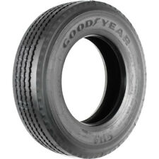 Tire Goodyear G114 St 21575r175 Load H 16 Ply Trailer