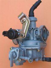 19mm Honda C90 C 90 Cub Carburetor Carb Carburetor Keihin