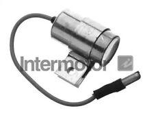 Kondensator, Zündung Standard 33670