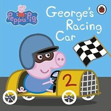 Peppa Pig Picture Books for Children