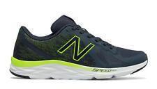 New Balance 790v6 Trainers UK 9.5 EU 44 JS31 41