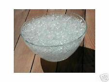 Water crystals -Gr8 for-Floral Decorations - & more