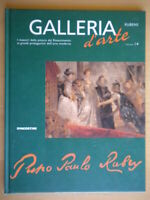 RubensDe Agostinigalleria d'arte maestri della pittura del rinascimento 14 816