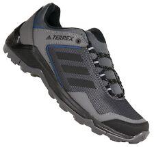 Adidas TERREX EASTRAIL BC0972 / Herren Outdoor Trekking Wanderschuhe Schwarz