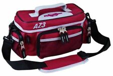 Flambeau AZ Tackle Bag Systems in 3 Sizes