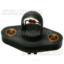Air Charged Temperature Sensor ATS23 Standard Motor Products