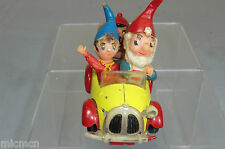 CORGI COMICS No.801 NODDY voiture