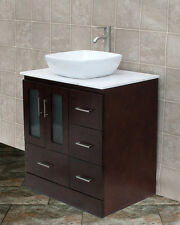 30 Inch Bathroom Vanity Ebay