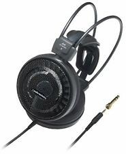 Audio Technica ATH-AD700X Audiophile Open-Back Headphones JAPAN NEW w/Tracking