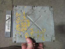 2001 FORD EXPEDITION 4.6L ECU ECM COMPUTER PART # 1L1A-12A650-CB