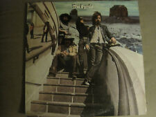THE BYRDS (UNTITLED) 2LP ORIG '70 G 30127 FOLK ROCK COUNTRY GATEFOLD MELCHER VG