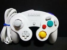 【30 variations】Nintendo Official GameCube controller Various colors